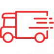 delivery-truck